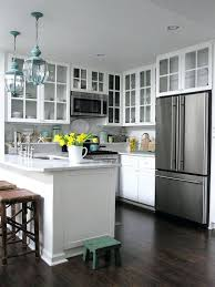 storage ideas for small kitchens uk layout kitchen cabinets