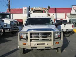 twister dodge ram 2011 dodge ram 5500 st slt rigged w brutus service body bailey