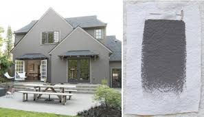 best gray paint colors benjamin moore awesome gray exterior paint colors best gray paint colors exterior