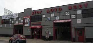 lexus service coupons queens star auto body queens village ny 11428 yp com