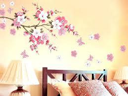 japanese cherry blossom wallpaper home pink cherry blossom tree