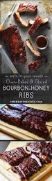best 25 pork ribs ideas only on pinterest rib recipes bbq ribs