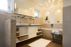 leuchten für badezimmer badezimmer sanieren und renovieren schreinerei kleinert in rodenbach