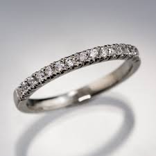 simple wedding rings simple wedding bands