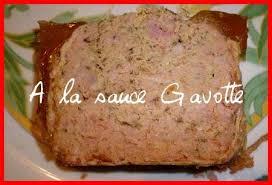 cuisiner la viande de viande improvisé avec les restes au thermomix ou pas a