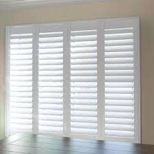 window shutters interior home depot interior shutters blinds amp