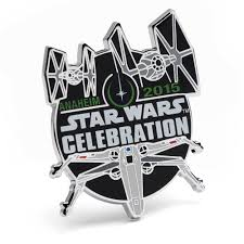 thinkgeek u0027s star wars celebration anaheim exclusives and early
