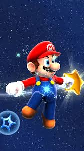 mario for android mario wallpaper android