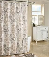 Dillards Bathroom Accessories J Queen New York Home Bath U0026 Personal Care Dillards Com