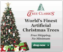 10 u2032 prelit grand fir artificial christmas tree u2013 clear lights