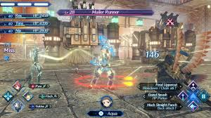 Xenoblade Chronicles Map Xenoblade Chronicles 2 Im Test Gamers At