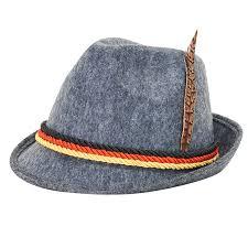 spirit halloween alpine german alpine hat buycostumes com