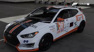 amazon com redline hot wheels tune up tool axle and wheel fm7 spec racing rules registration season 19 hyundai