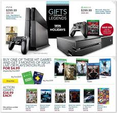 x box black friday top 5 black friday deals of 2015 nerd reactor