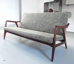 canapé roimage roimage canapé résultat supérieur 50 unique canapé 2 places