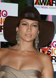 jlo earrings large hat big earrings sexyface s sexyface a