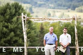 vermont wedding photographers event photography vermont wedding photographer judd lhere