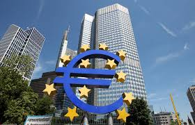 bce sede centrale brexit l europa le banche italiane e gli aiuti di stato