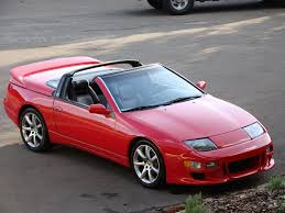 nissan convertible hardtop viquipy 1993 nissan 300zx specs photos modification info at