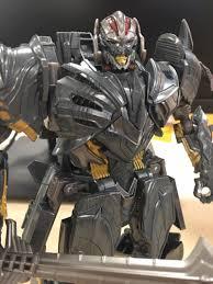 transformers hound transformers news reviews movies comics and toys tformers com