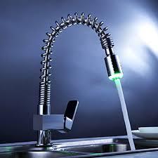 pull down faucets kitchen kohler bellera kohler simplice pull