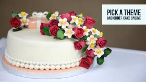 Order Cake Online Pick A Theme And Order Cake Online Tips To Throw A Surprise