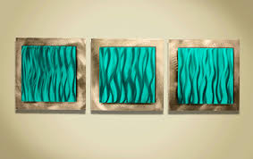 Dark Teal Bathroom Rugs by Accessories Amazing Modern Interior The Turquoise Bathroom
