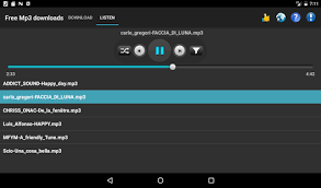 mp3 downloader android free mp3 downloads android apps on play