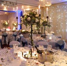 wedding backdrop hire northtonshire wedding party decor party linen