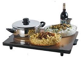 shabbat plate shabbat hot plate large electric countertop burners