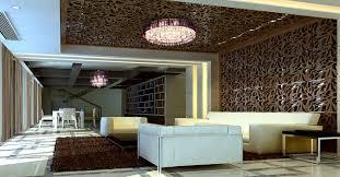 modern living room false ceiling designs luxury pop fall ceiling