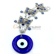 online get cheap evil eye amulet home aliexpress com alibaba group