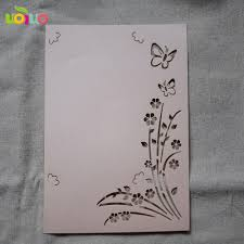 cheapest graduation invitations compare prices on cheap wedding invitation online shopping buy