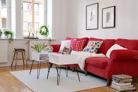 wohnzimmer couchgarnitur rote im wohnzimmer welche wandfarbe und co passen dazu