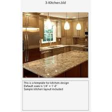 Home Designer Pro Lighting Virtual Architect Ultimate Review Top Ten Reviews