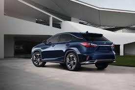 reviews of 2015 lexus rx 350 2015 lexus rx 350 autocar review 28583 heidi24