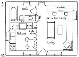 create a house plan create house plans formidable house plans with kitchen on outside