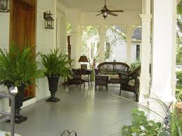 front porch furniture ideas inspire home design