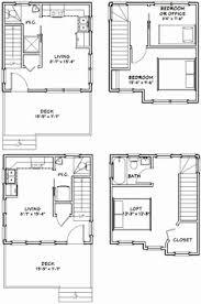 cabin floor plans and designs 14 40 floor plans best of 14 40 cabin floor plans adorable micro