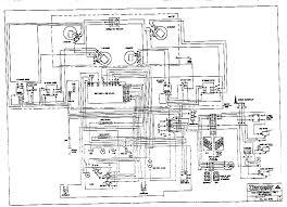 volkswagen jetta wiring diagram