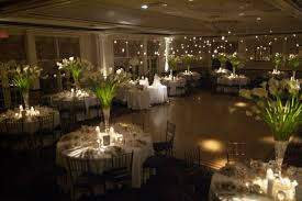 arcadia floral and home decor arcadia floral co flowers mamaroneck ny weddingwire