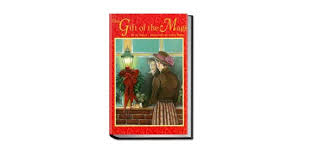 the gift of the magi by o henry quiz proprofs quiz