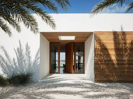 home entrance ideas home entrances inspiring on designs throughout best 25 house