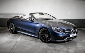 mansory cars for sale used mercedes benz s class coupe cars for sale on auto trader