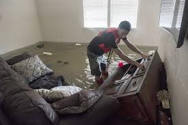 How To Fix Swollen Laminate Flooring Flood Housing Recovery How To Fix And Prevent Damage Washington