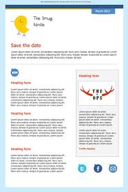 save the date website email save the date template corporate event save the date