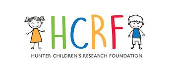 children s hunter children s research foundation hmri