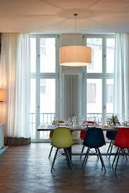 Soho House Furniture 11 Best Soho House Berlin Images On Pinterest Soho House Berlin
