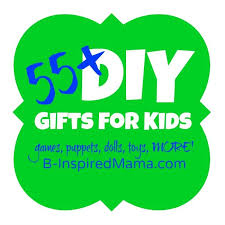 346 best homemade gifts for children images on pinterest crafts