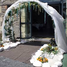 salle mariage 44 af créations nos salles décorées pour votre mariage nantes